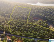 5925 Cahaba Valley Rd Unit 31.43 acres, Birmingham image