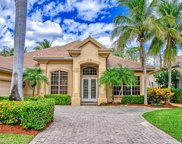 7690 Mulberry Ln, Naples image