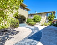 3575-85 6th Ave, Mission Hills image