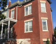 3647 New Hampshire Ave  Avenue, Washington image