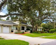 322 Jasmine Way, Clearwater image