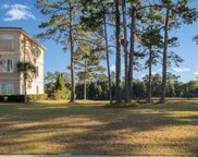 113 Avenue of the Palms, Myrtle Beach image