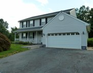 101 Rosewood Drive, Hilltown image