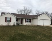51558 Dade Court, South Bend image