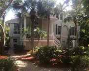 950 Cabbage Palm CT, Sanibel image