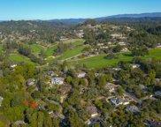 9 Brooktree Ln, Santa Cruz image