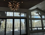 199 White Pine Canyon Rd Unit 199, Park City image