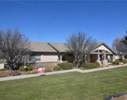 2525 Briar Glen Road, Acton image