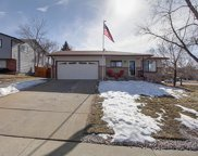 568 Apollo Court, Littleton image