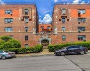 37 Summit  Avenue Unit #2E, Port Chester image