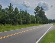 Cumberland  Road, Statesville image