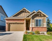 6907 South Eaton Park Court, Aurora image