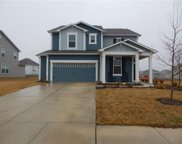 15382 Forest Glade  Drive, Fishers image