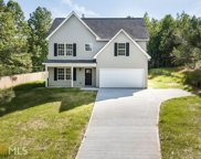 2320 Smallwood Rd, Gainesville image