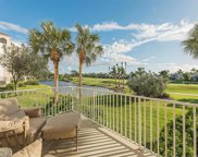 1610 Clermont Dr Unit I-103, Naples image