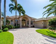14551 Headwater Bay LN, Fort Myers image