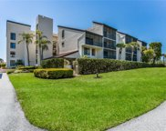 1955 Gulf Of Mexico Drive Unit G6-407, Longboat Key image