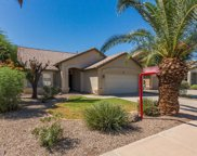 673 E Windsor Drive, Gilbert image