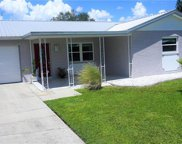 501 Firefly Lane, Apollo Beach image