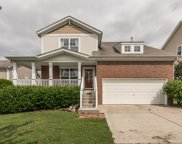 123 Trail Ridge Way, Hendersonville image