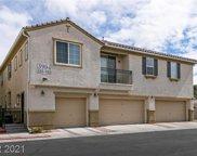 3904 Sweet Pine Street Unit 103, Las Vegas image