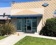1705 Russell Ave, Santa Clara image