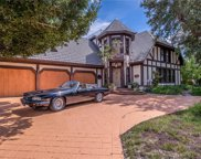2491 Palm Tree Drive, Punta Gorda image