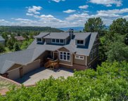7332 Woodglen Place, Castle Pines image