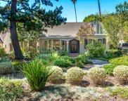 1011   N Holliston Avenue, Pasadena image