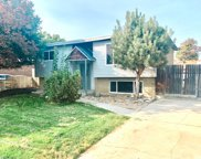 648 W Ivy Dr, Midvale image