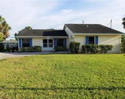 4390 SW 23rd Ave, Naples image