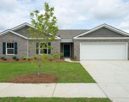 3223 Holly Loop, Conway image