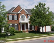 25767 TULLOW PLACE, Chantilly image