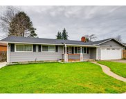 4125 SE 134TH  AVE, Portland image