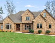326 Lower Woods Trail Ne, Cleveland image