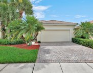 8540 Pine Cay, West Palm Beach image