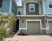 5749 Spotted Harrier Way, Lithia image
