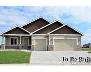 6807 Cattails Dr, Wellington image
