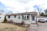 540 Charles Court, Glendale Heights image