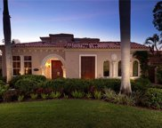 8543 Bellagio Dr, Naples image