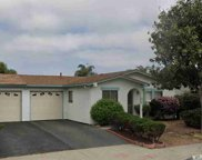 277 Holiday Way, Oceanside image