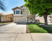 7423 E Lakeview Avenue, Mesa image