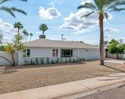 6743 E Holly Street, Scottsdale image