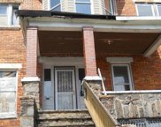 3412 PARK HEIGHTS AVENUE, Baltimore image