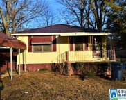 2905 Moore Ave, Anniston image