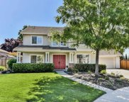 1397 Fairbrook Ct, Livermore image