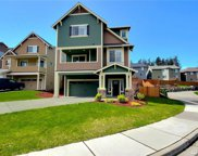 1118 SW 338th St, Federal Way image