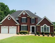 258 Lakeside Terrace NW, Kennesaw image