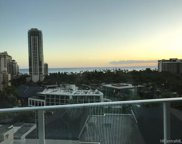 383 Kalaimoku Street Unit 1115, Honolulu image