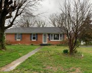 115 Johnson Street, Lawrenceburg image